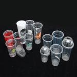 ผลิตแก้วน้ำพลาสติก - บริษัท กีรติแพคเกจจิ้ง จำกัด