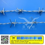 Bangkok Wire Work Co Ltd