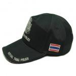 โรงงานผลิตหมวก - เอ็ม พี แอนด์ เอ็น แค็ปส์-หมวก