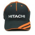 หมวกตามออเดอร์ - เอ็ม พี แอนด์ เอ็น แค็ปส์-หมวก