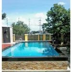 สระว่ายน้ำระบบคลอรีน - วันเดอร์ พูล