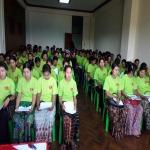 จัดหาแรงงานเวียดนาม - บริษัท นำคนต่างด้าวมาทำงานในประเทศ ทีเคเลเบอร์กรุ๊ป (ประเทศไทย) จำกัด