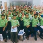 บริการนำเข้าแรงงานต่างด้าว MOU - บริษัท นำคนต่างด้าวมาทำงานในประเทศ ทีเคเลเบอร์กรุ๊ป (ประเทศไทย) จำกัด