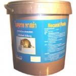 สารกำจัดหนู nocurat - เคมีกำจัดแมลง - ยาฆ่าแมลง เอส บี แอล