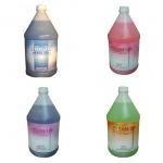 คลีนอัพ น้ำยาทำความสะอาดเอนกประสงค์ - เคมีกำจัดแมลง - ยาฆ่าแมลง เอส บี แอล ซัพพลาย กรุ๊ป
