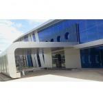 อลูมิเนียมคอมโพสิต (Aluminium Composite) - ห้างหุ้นส่วนจำกัด เอ็น ซี พาวเวอร์
