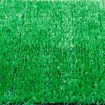 หญ้าเทียม - บริษัท ที วาย ซอง จำกัด