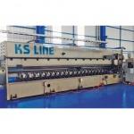 V-cut Laser - บริษัท หมิง เจี้ยน คอนสตรัคชั่น แมททีเรียล คอร์ปอเรชั่น (ประเทศไทย) จำกัด