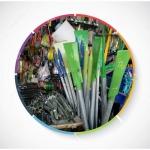 ร้านขายเครื่องมือเกษตร เพชรบุรี - เครื่องมือช่าง อุปกรณ์การเกษตร เพชรบุรี บำรุงพานิช
