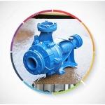 เครื่องสูบน้ำ เพชรบุรี - เครื่องมือช่าง อุปกรณ์การเกษตร เพชรบุรี บำรุงพานิช