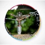 สปริงเกอร์ เพชรบุรี - เครื่องมือช่าง อุปกรณ์การเกษตร เพชรบุรี บำรุงพานิช