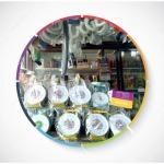 ร้านขายเครื่องชั่ง เพชรบุรี - เครื่องมือช่าง อุปกรณ์การเกษตร เพชรบุรี บำรุงพานิช