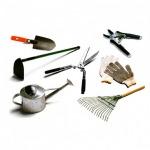 เครื่องมือเกษตร เพชรบุรี - ร้าน บำรุงพานิช
