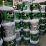 Wholesale color TOA 4 Season inside - Vana Suwan Timber Part., Ltd.