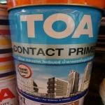 น้ํายารองพื้นปูนเก่า toa ราคาส่ง - ร้านวัสดุก่อสร้าง บางโพ - วนาสุวรรณค้าไม้