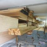 ร้านขายไม้บางโพ - ร้านวัสดุก่อสร้าง บางโพ - วนาสุวรรณค้าไม้