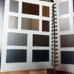 Fomega Bang Pho Sheet - Vana Suwan Timber Part., Ltd.
