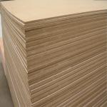 โรงงานผลิตไม้อัด mdf - ร้านวัสดุก่อสร้าง บางโพ - วนาสุวรรณค้าไม้