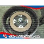 Brake Motor - Yontwiwat Brake