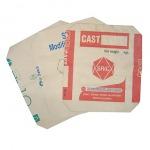 ผลิตถุงกระดาษ กระดาษรุ่งโรจน์ 02 - บริษัท กระดาษรุ่งโรจน์ จำกัด