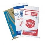 ผลิตถุงกระดาษ กระดาษรุ่งโรจน์ 04 - บริษัท กระดาษรุ่งโรจน์ จำกัด