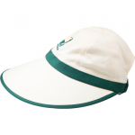 โรงงานผลิตหมวกแคดดี้ - โรงงานผลิตหมวก ธนาศิลป์