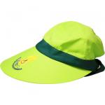 รับทำหมวก ท่าพระ - โรงงานผลิตหมวก ธนาศิลป์