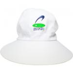รับสั่งทำหมวก - โรงงานผลิตหมวก ธนาศิลป์