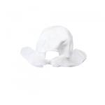 รับทำหมวกผูกหลัง - โรงงานผลิตหมวก ธนาศิลป์