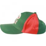 รับผลิตหมวกแก็ป - โรงงานผลิตหมวก ธนาศิลป์