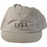 ผลิตหมวกโรงงาน - โรงงานผลิตหมวก ธนาศิลป์
