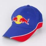 รับสั่งทำหมวกตามแบรนด์ - โรงงานผลิตหมวก ธนาศิลป์