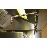 ระบบดับเพลิงอัตโนมัติห้องครัว Kitchen Shield - บริษัท สยามซินดิเคทเทคโนโลยี จำกัด (มหาชน)