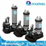 ชุดอุปกรณ์สร้างสระว่ายน้ำ - อุปกรณ์สระว่ายน้ำ  รับออกแบบและสร้างสระว่ายน้ำ พูลแอนด์สปา โปรดักส์
