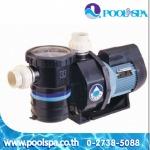 ปั๊ม EMAUX - อุปกรณ์สระว่ายน้ำ  รับออกแบบและสร้างสระว่ายน้ำ พูลแอนด์สปา โปรดักส์