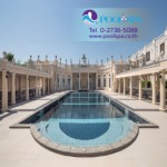 Pool & Spa Products Co Ltd