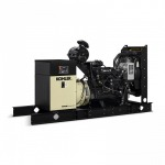Generator generator - Delco Electrical Industries Co Ltd