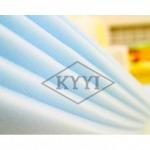 รับผลิตฟองน้ำทุกประเภท - โรงงานฟองน้ำยืนยง X ดูราโฟม