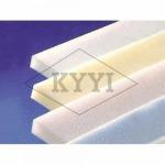 Sponge cushion - Karnyang Yeen Yong Industry LP