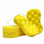 Sponge Car Wash - Karnyang Yeen Yong Industry LP