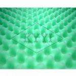 รับผลิตฟองน้ำราคาส่ง - โรงงานฟองน้ำยืนยง X ดูราโฟม