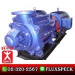 Magnetic Drive Pump - Flux-Speck Pump Co.,Ltd.