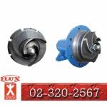 Open Impeller Pump - Flux-Speck Pump Co.,Ltd.