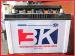 แบตเตอรี่ - 3K - ห้างหุ้นส่วนจำกัด ชุนหลีแบตเตอรี่
