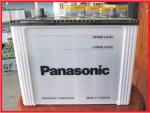 แบตเตอรี่ - Panasonic - ห้างหุ้นส่วนจำกัด ชุนหลีแบตเตอรี่
