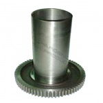 Sricharoenchai Metal Products Co Ltd