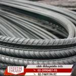 Chuaphaibul Steel Co., Ltd.