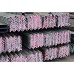 Chuaphaibul Steel Co Ltd