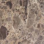 จำหน่าย หินแกรนิต บราวน์แอนทีค - จำหน่ายหินอ่อน บริษัท ลาดพร้าวหินอ่อน จำกัด