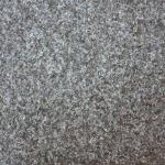 จำหน่าย  หินแกรนิตพ่นไฟผิวหยาบ - จำหน่ายหินอ่อน บริษัท ลาดพร้าวหินอ่อน จำกัด